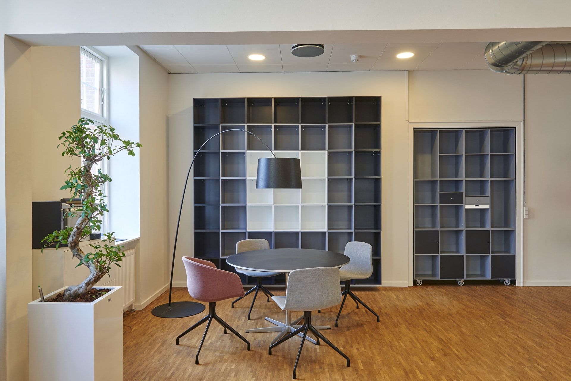 Design Your Office