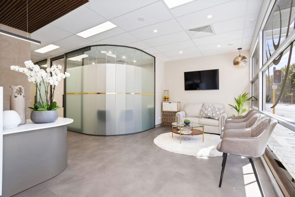 East Perth Chiropractic