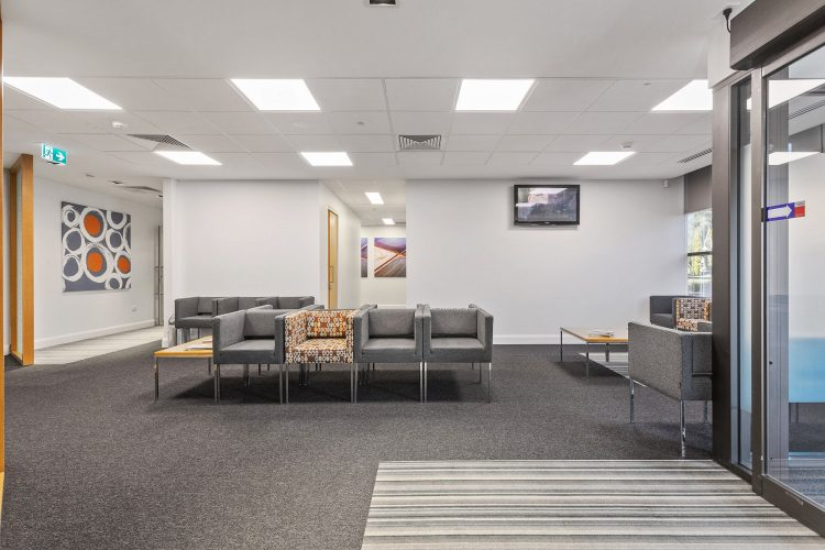 WEB-Suite-3-85-Monash-Avenue-Nedlands-02