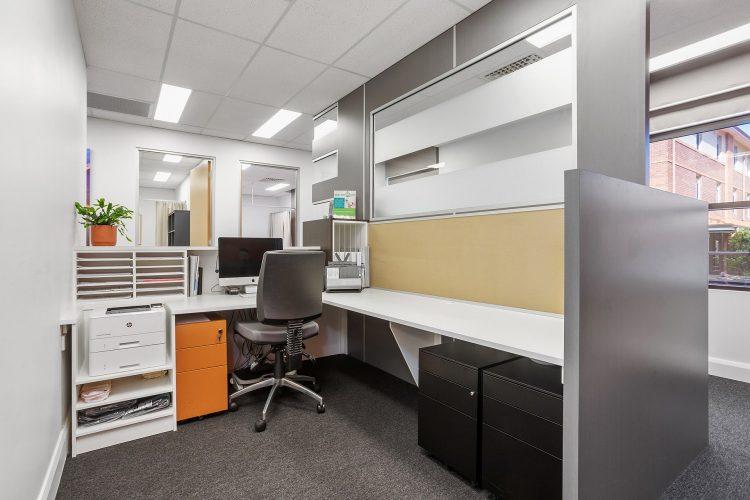 WEB-Suite-3-85-Monash-Avenue-Nedlands-09
