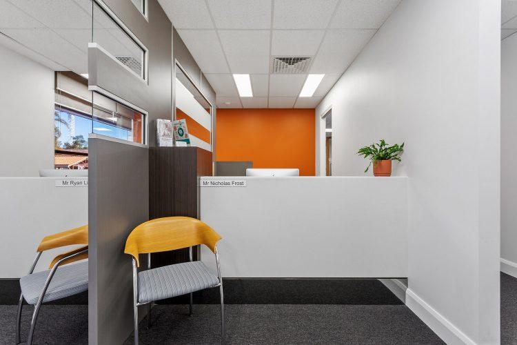 WEB-Suite-3-85-Monash-Avenue-Nedlands-10