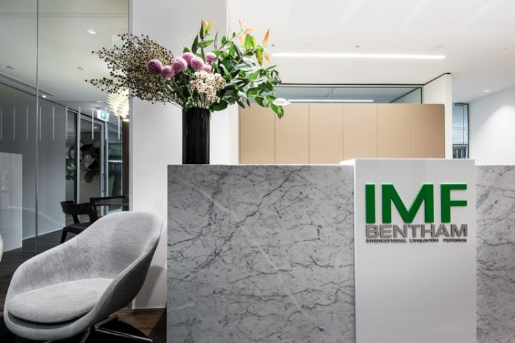 IMF-117