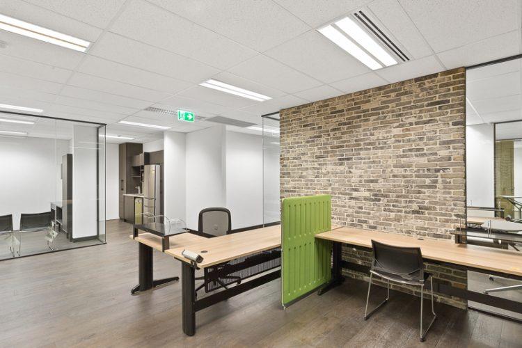 Office10-03
